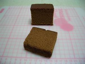 b080420-Chocolaate.JPG