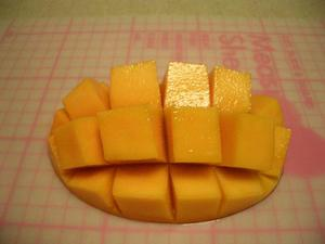 b080718-Mango4.JPG