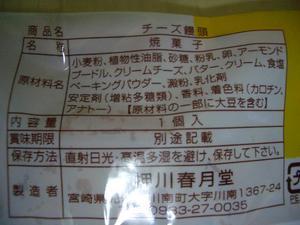 b090110-OshikawaCM3.JPG