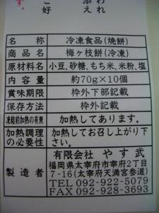 b090403-Yasutake1.jpg