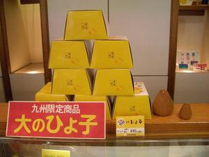 b100312-DainoHiyoko.JPG