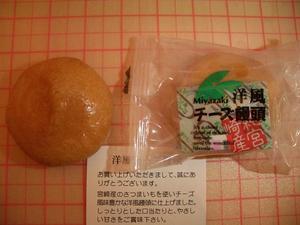 b100503-Hiroya3.JPG