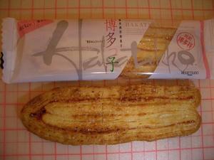b100614-Hakatakko4.JPG
