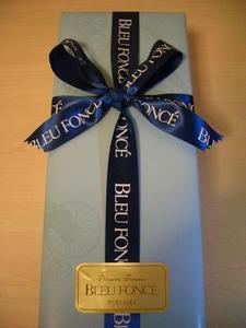 b110208-BlueFonce1.JPG