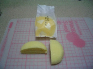 b070414-Kasutadon.JPG
