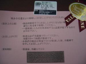 b090228-HnIshidatami3.JPG