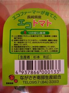 b100608-EcoTomato4.JPG